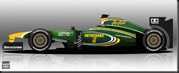 Lotus_F1_2010_Spec_B_by_hanmer