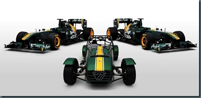 Lotus-F1-Caterham-2