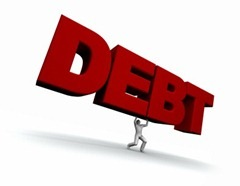 Credit Card Debt Management Best Practices