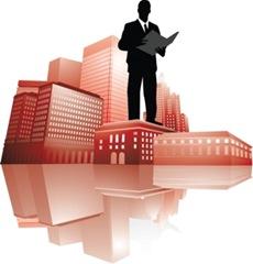 Portfolio Management Scheme