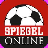 SPIEGEL ONLINE Football