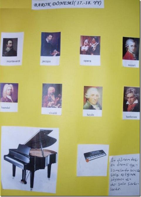 Antonio Vivaldi Vivaldi - Georg Philipp Telemann Telemann Recorder Concerti = Blockflötenkonzerte and The Complete Works For The Italian Lute Of His Period