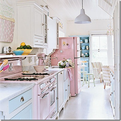 rapisardi-pink-kitchen-l