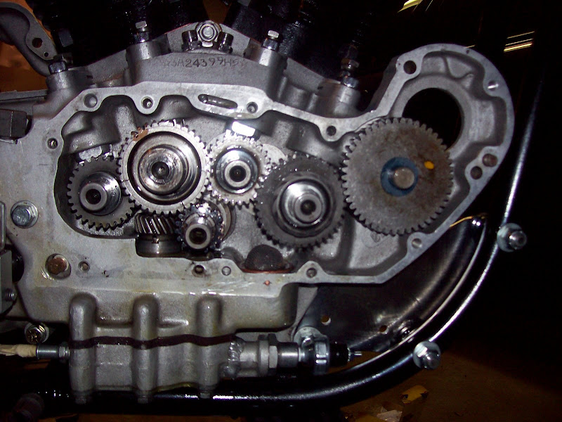 Motorcycle Wiring Diagram Moreover Harley Davidson Shovelhead Wiring