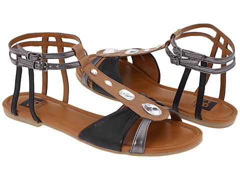 Chaussures BC All The Rage:Vente chaussure femme