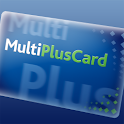 MultiPlusCard logo