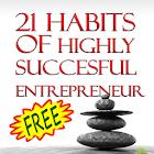 21 Hábitos Empresariales icon