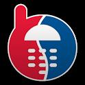 CHC Baseball News logo