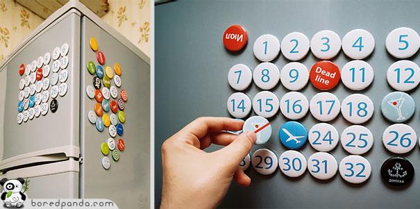 magnet designs for refrigerator arts arts