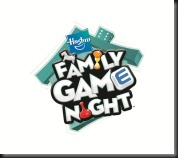 FamilyGameNight_Logo_FINAL