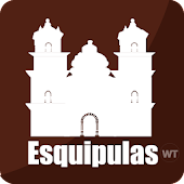 Esquipulas Guatemala