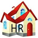Hypotheken-/Kreditrechner icon