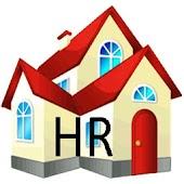 Hypotheken-/Kreditrechner