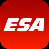 AUTO ESA - Vyber auto