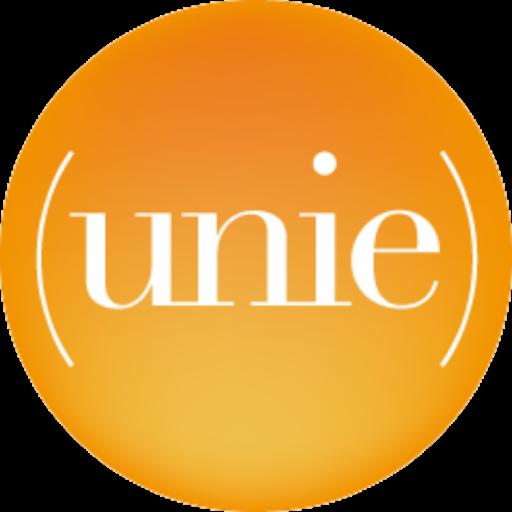 UNIE Seguros 生活 App LOGO-APP試玩