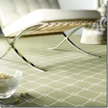 Instinctive Interiors At Home The List 2 All Things