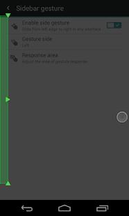 Toucher Premium 工具 App-愛順發玩APP