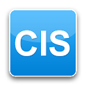 mobile CIS icon