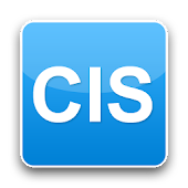 mobile CIS