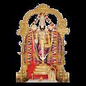Suprabhatam HD icon