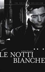 Le notti bianche_Visconti