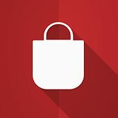Dealsy - London retail deal