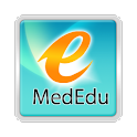 의과대학 이러닝컨소시엄 logo