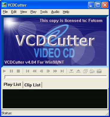 mp3 joiner online free mac