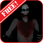 LATE AT NIGHT Jeff The Killer icon