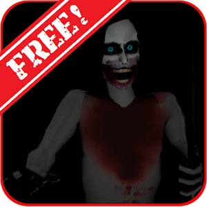 LATE AT NIGHT Jeff The Killer for PC and MAC