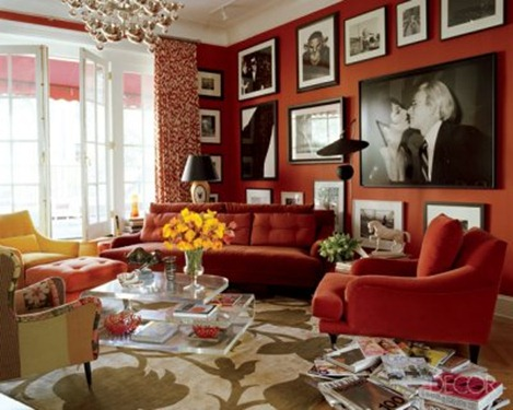 interior-design-ideas-red-rooms-4 elle decor