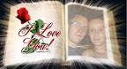 Kniha ZGLy-132.jpg