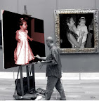 Malovanie ZGLy-12j.jpg