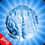 Word Games Pro v1.1.2