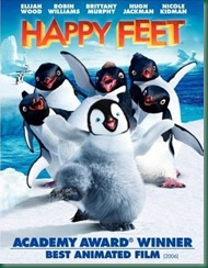 happy-feet-dvdcover1