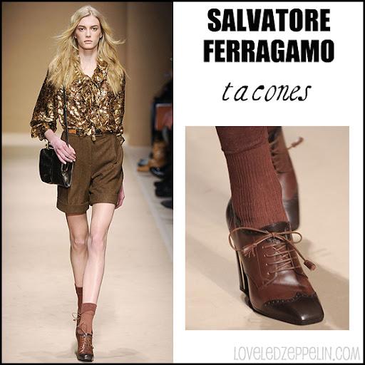 5faff49f5c7 En las tiendas podemos conseguir zapatos de estilo masculino para todos los  gustos. Zara, Mango, Topshop, Asos, Blanco, Pull & Bear, Bimba & Lola.