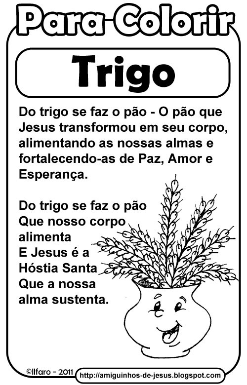 hist243ria da p225scoa a esperan199a com jesus