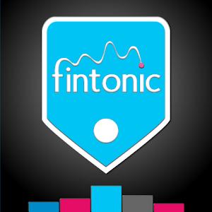 Fintonic - Finanzas Personales