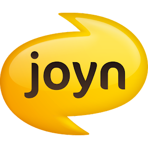 Joyn By Telekom Android Apps On Google Play