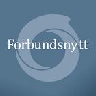 Forbundsnytt icon