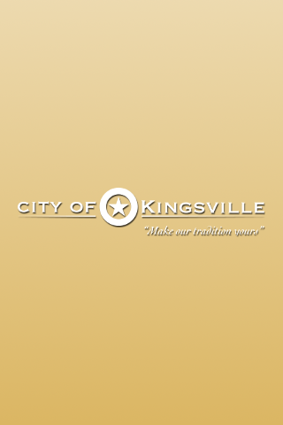 Kingsville TX