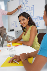 Get same day payday loans.