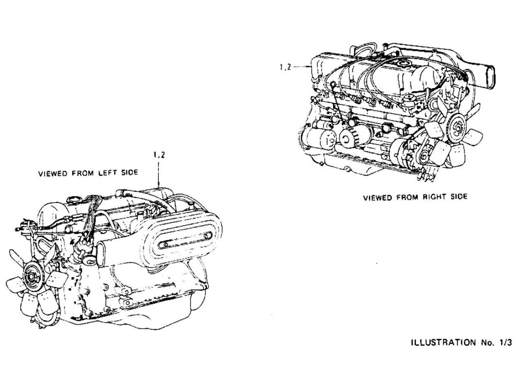 wiring diagram for 1978 280z