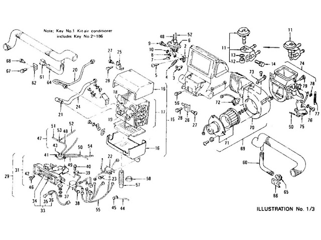 miata headlight wiring diagram all about