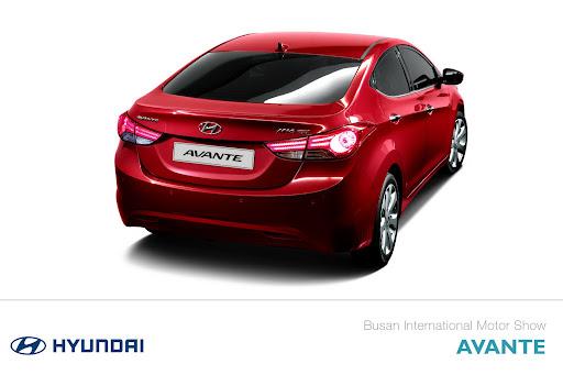 2011-Hyundai-Elantra-6.jpg
