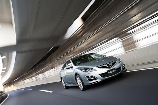 2010-Mazda-6-2.jpg