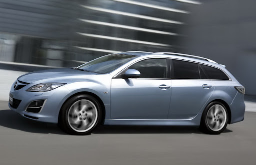 2010-Mazda-6-5.jpg