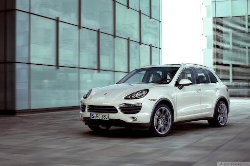 auto-diary.ru-2011-Porsche-Cayenne-5.jpg