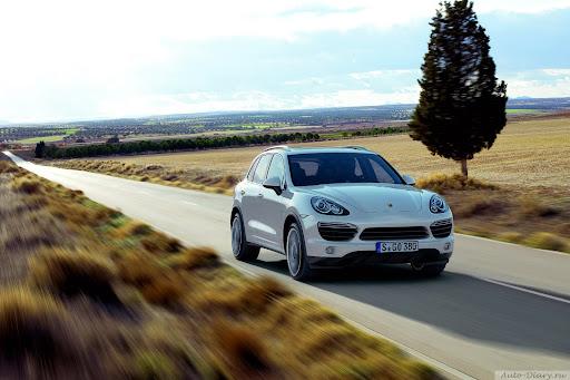 auto-diary.ru-2011-Porsche-Cayenne-6.jpg