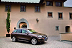 фото Volkswagen Touareg 2011-4.jpg
